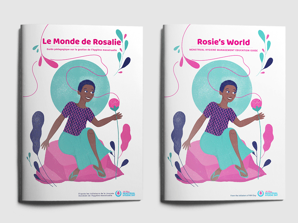 cover guide africa rosies world